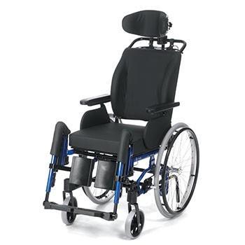 Location mat riel m dical pour hospitalisation domicile marignane - Location chaise roulante ...
