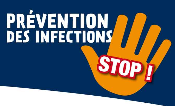 Infection Prevention 2
