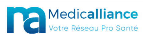 logo medicalliance reseau national