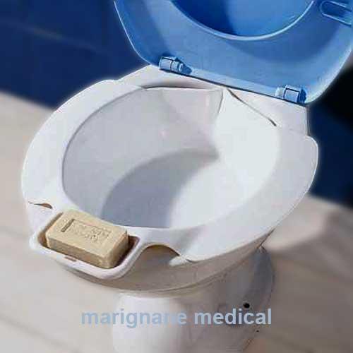 Bidet Amovible Bidet Pour Wc Marignane Medical