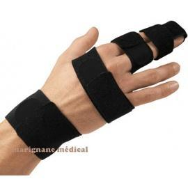 attelle-de-doigt-finger-splint