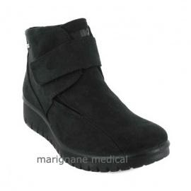 bottines-confort-pieds-sensible-varese-n-53