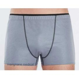boxer-impermeable-incontinence_1103823989