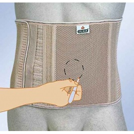 ceinture-abdominale-pour-stomises-stomamed-col-160