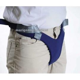 ceinture-de-maintien-perineale-peritrans