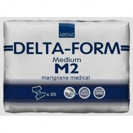 change-complet-delta-form-medium-m2