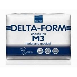 changes-complets-delta-form-mdium-m-3