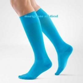chaussettes-compression-sock-performance