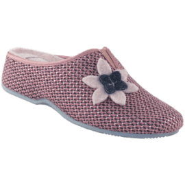 chaussons-semelles-amovibles-malice_rose