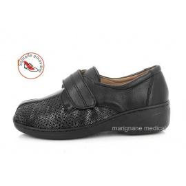 chaussures-therapeutiques-chut-valetin