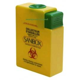 conteneur-a-dechets-mini-sanibox-170ml