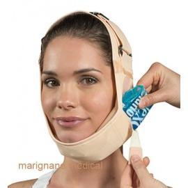 cooling-mask-medical-z