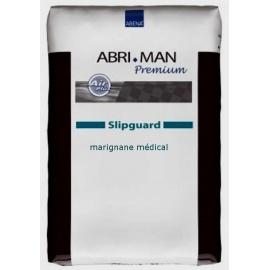 couches-abri-man-slipguard