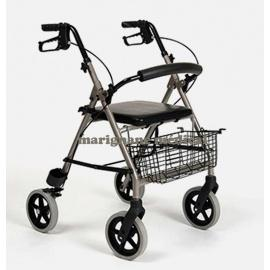 deambulateur-rollator-eco-light-2