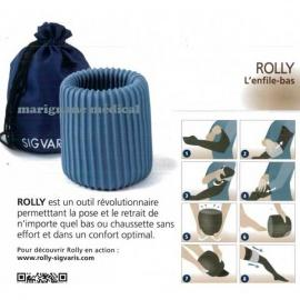 enfile-bas-rolly-1