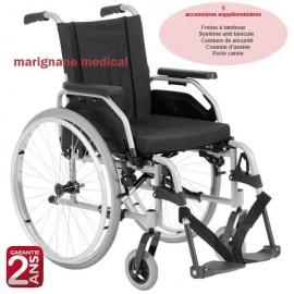 fauteuil-roulant-manuel-star-m1-v5_1830627500