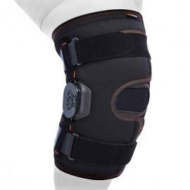 genouillere-ligamentaire-articulee-reglable-one-plus