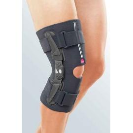 genouillere-ligamentaire-stabimed