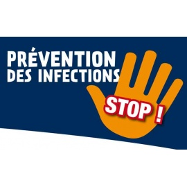 infection-prevention-2