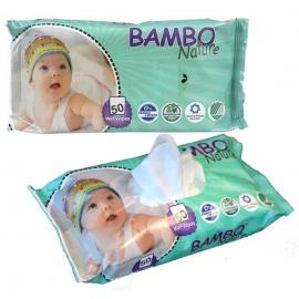 lingettes-bebe-cologiques-bambo-nature