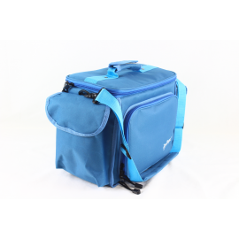 mallette-medical-bag-eco-infirmiere