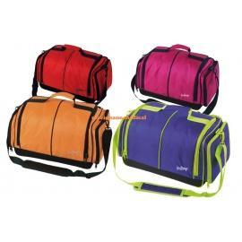 mallette-medicale-color-medical-bag-infirmiere