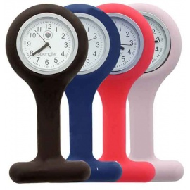 montre-infirmiere-silicone-spengler_543985753