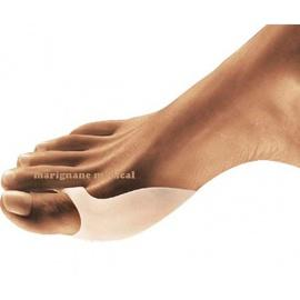 protection-hallux-valgus