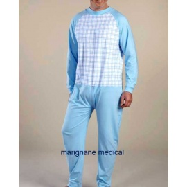 pyjama-grenouillere-incontinence