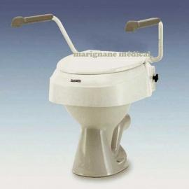 rehausse-wc-aquatec-900