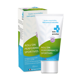 roll-on-50ml-perfo_sportives