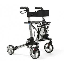 rollator-quadri-light