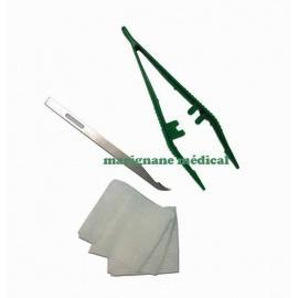 set-ablation-suture-sterile