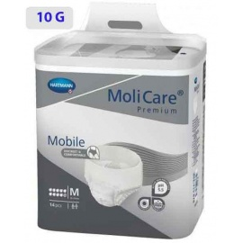 slip-absorbant-molicare-mobile-10g