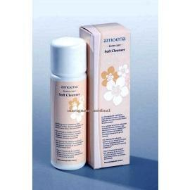 soft-cleanser-amoena_476034871