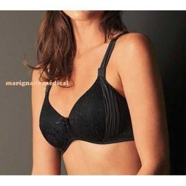 soutien-gorge-prothese-mammaire-madeleine-wb_614576586