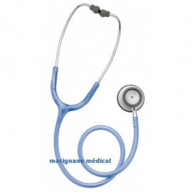 stethoscope-dual-pulse-double-pavillon-bleu