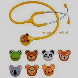 stethoscope-pediatrique-bibop