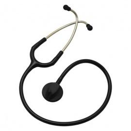 stethoscope-simple-pavillon-tempo