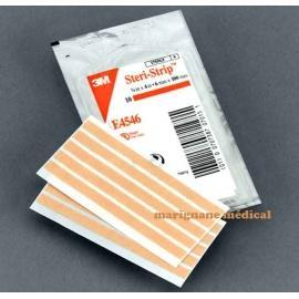 suture-steri-strip-100-x-6
