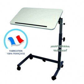 table-de-lit-ajustable-reglable-ac207-2