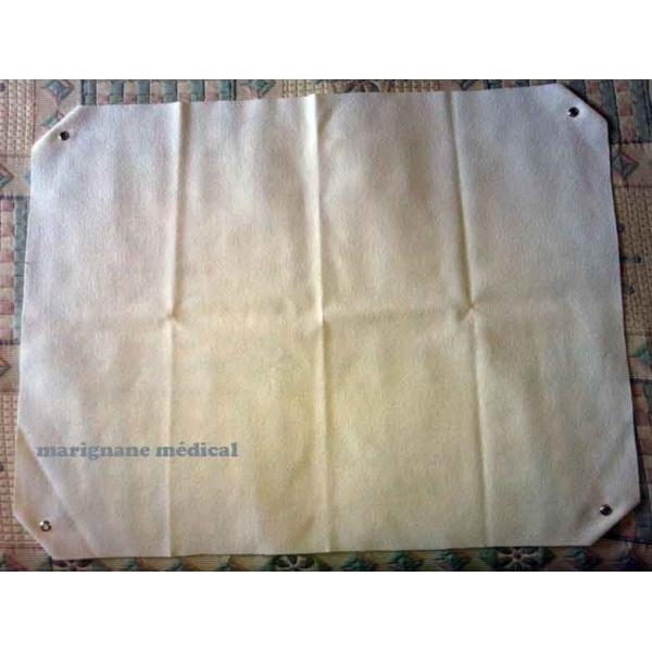 Al se prot ge matelas imperm able al ses pour incontinence 90 x 140 cm - Alese matelas impermeable ...