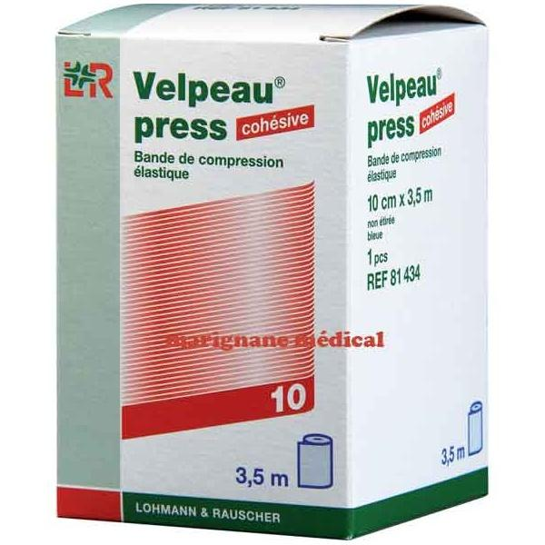 bande-cohesive-velpeaupress-10-cm-1