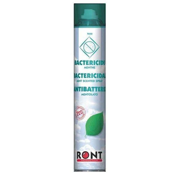 bombe-desinfectante-bactericide-menthe