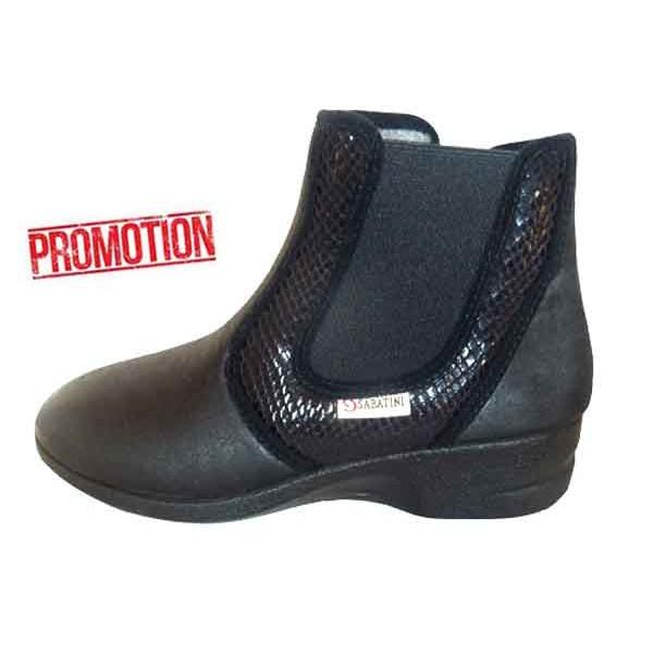 bottines-confort-pieds-sensibles-sabatini-s-4714-1