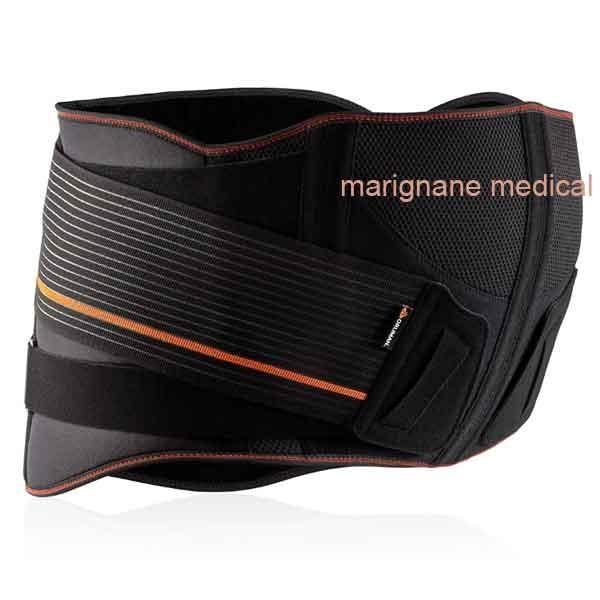 ceinture de soutien lombaire xxl one plus marignane medical. Black Bedroom Furniture Sets. Home Design Ideas