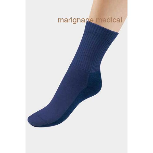 chaussettes-diabtiques-juzo-ligth-line-med
