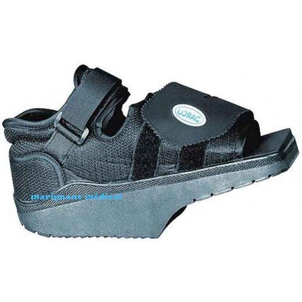 De Ortho L'avant Pied Wedge Décharge Chaussure fYb76yg