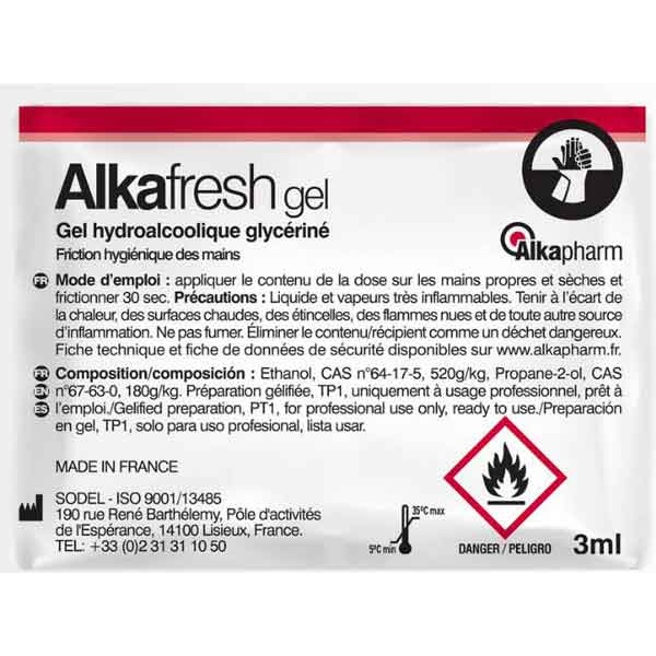 gel-hydroalcoolique-glycerine-alkafresh_298004568