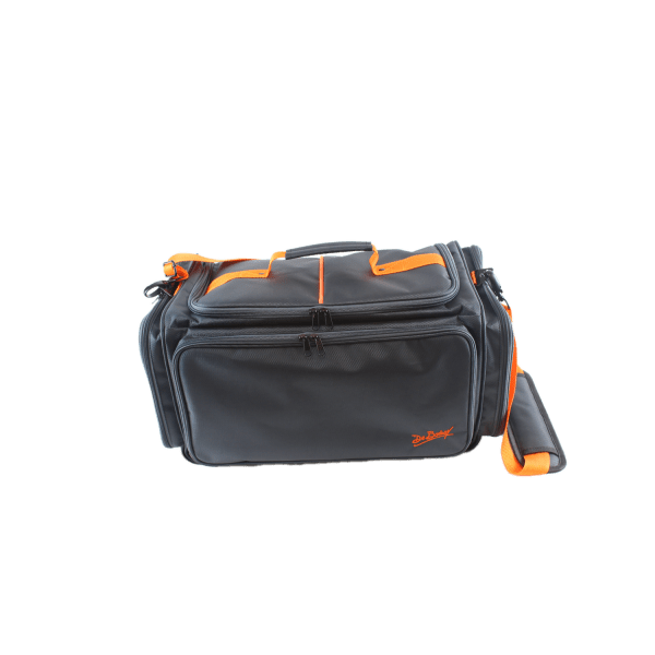 malette-infirmiere-color-medical-bag_
